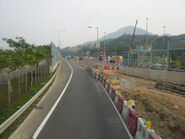 ToloHighway YuenChauChaiEntrance