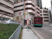 VillaVeneto 20141226 S