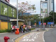 WangTungStreet,KowloonBay 20170409