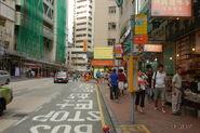 Western-SheungWanCivicCentre-7391