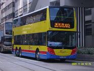 8126 rt102 (2009-11-24)