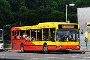 CTB S52P 1566 JM764