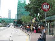 Cheung Sha Wan Playground 20120602-2