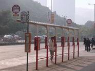 Chun Shek Estate N1