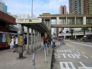 Fo Tan Station N 20200203