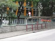 Hong Kong Buddhist Hospital 1