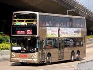 KMB 373A ATR416 HU6455