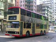 KMB FV5261 86P1