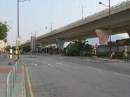 LaiYipStreet,KwunTong 20210911 2