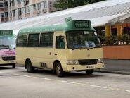 NN6267 Kowloon 25A 29-08-2021(2)