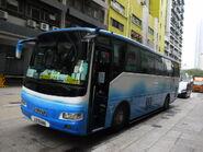NR015 LX5586