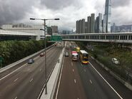 West Kowloon Highway 07-06-2018