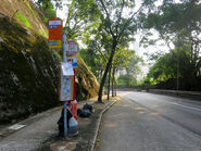 Yee King Road S2 20181025