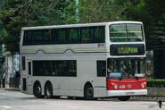 620-K68