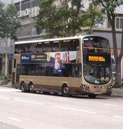 AVBWU508 UU3927 80A (2)