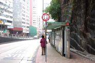 ArgyleStreet-CLPPower-2375