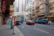 CausewayBay-GordonRoad-2361