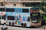 KY2604-36A