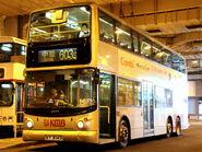 K 3ASV437 603S PingTin