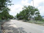 Kam Ho Road Stop 1
