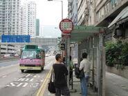 Kwai Chun Court 2