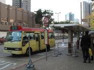 Ning Yuen Street 4