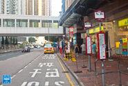Pui Shing Road 20160530 2