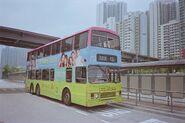 S3BL414 KMB 12A