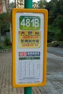 Shatin-TungLoWanHill-6145