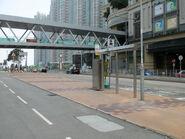 Tiu Keng Leng Station S2 201508