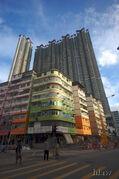 ToKwaWan-MingLunStreet-5145