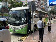 VL4465 Sun Bus NR918 17-06-2021
