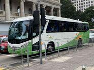 VR3594 Sun Bus NR918 18-05-2021(1)
