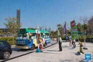 West Kowloon Cultural District Art Park 20201101 2