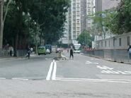 Yi-Nam-Road