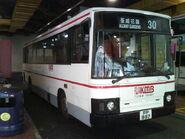 AA14 30