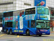 ATE140 rt1A (2010-12-04)