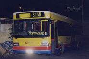 CTBN515-2