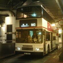 KMB GP7629@N43.jpg