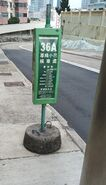 KNGMB 36A information