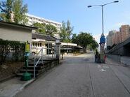 Kowloon Hospital 20200106
