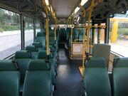 MN33 compartment