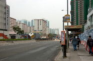 ShamShuiPo-CheungShaWanStation-East-9651