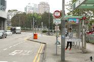 Sun Yuen Long Centre 5 20160218