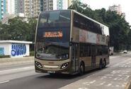 TC7586 3D kowloonbay
