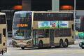TN8617-260X
