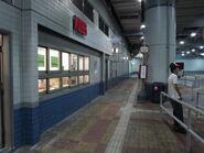 Tai Wai Station 8