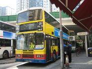 20071229 CTB 854@102 Mei Foo Bus Terminus