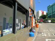 A Kung Ngam Road E1 20160725