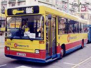 CTB515S